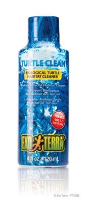 ExoTerra Turtle Cleaner 120 ml