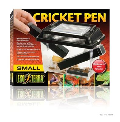 ExoTerra Cricket Pen, S