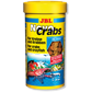 JBL NovoCrabs 250 ml.